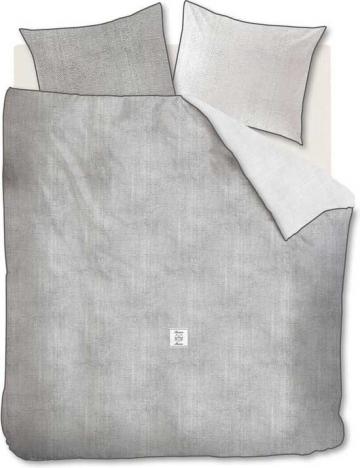 RM-Coughton-Court-Grey