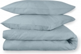 Dream Sheets luxe